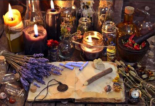 sorciere-box-spirituelle