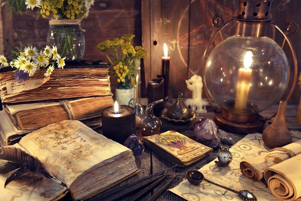 comment-devenir-une-sorciere-witchesbox