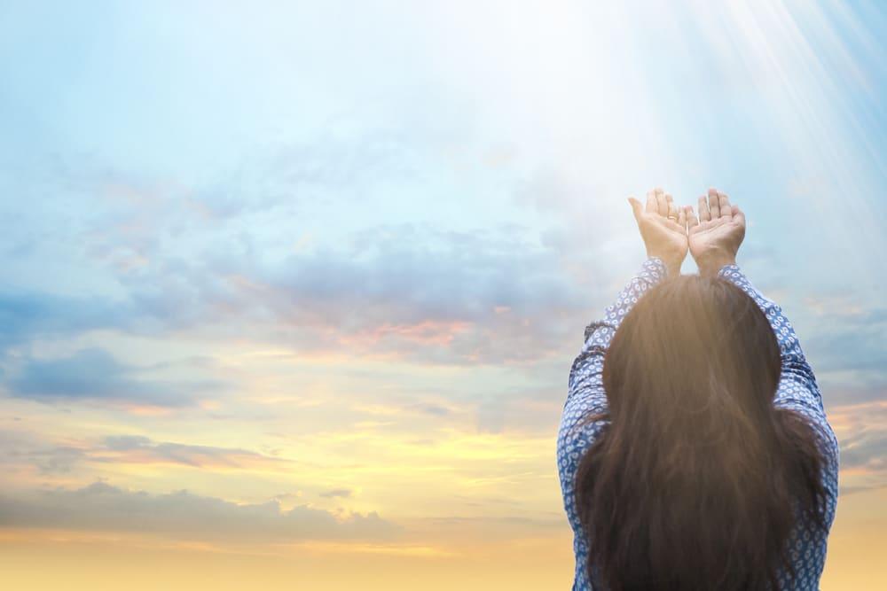 croyance-guidance-comment-devenir-une-sorciere-witches-box