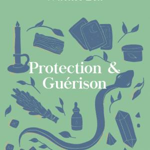 Rituels De Protection